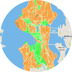 map-seattle